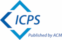 ICPS Publiched by ACM