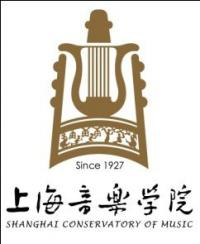 shang yin xiao hui